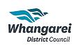 whangareidc-logo-65pc.png