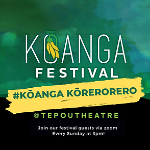 #KOANGA KORERERO (4).png