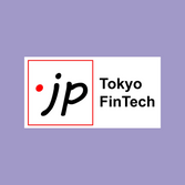 Tokyo FinTech logo