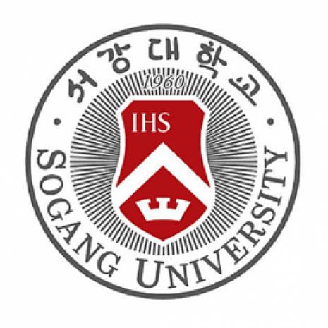 sogang-university-2432743265.png