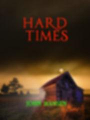 JohnHansen-300dpi-3125x4167 Hard Times p