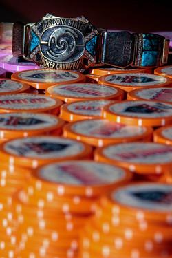 casino.az.poker.tournament.056
