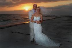 susie&marks.wedding.002 2