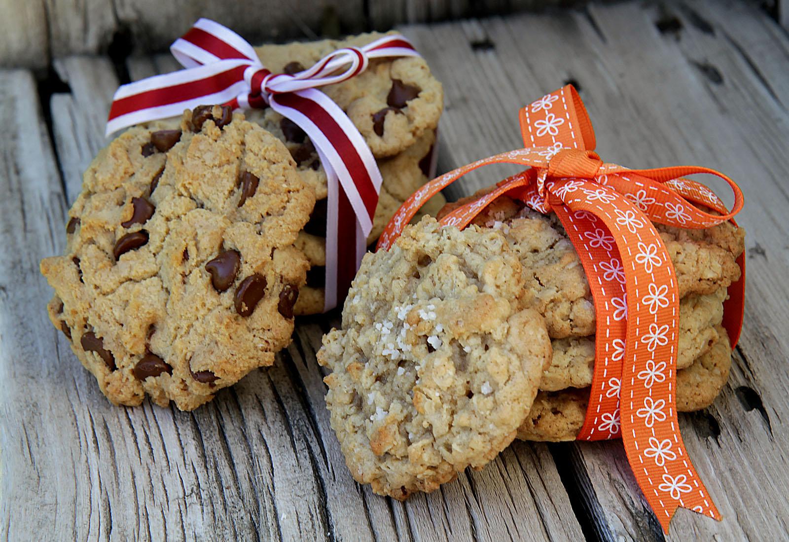 cookies001