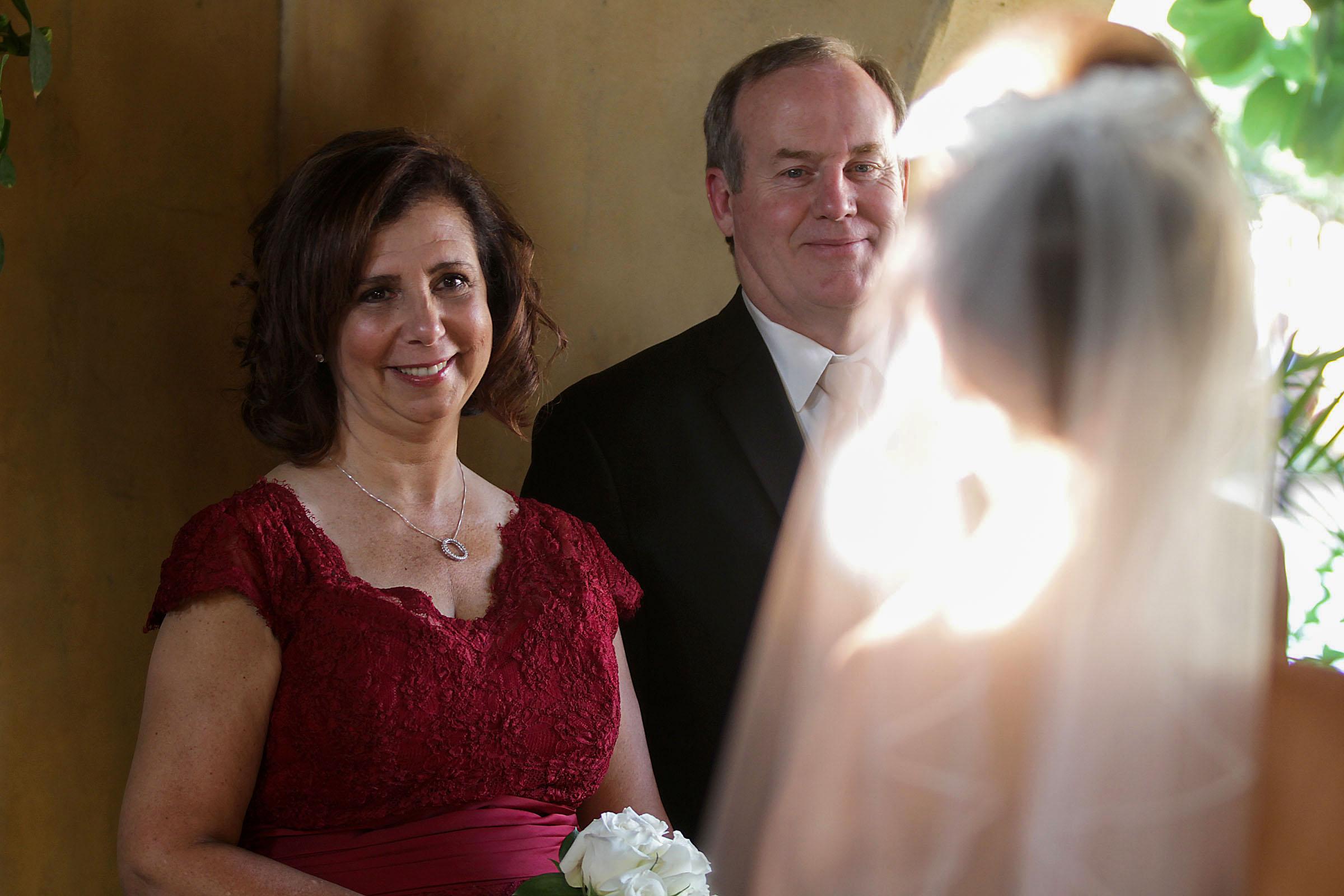 jared&katie's.wedding.135