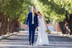 Ben & Kenzie's Wedding.0059
