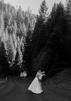 dwebb.images.weddings.004
