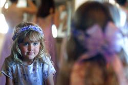 dwebb.images.weddings.014