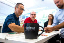 Perlman AZ Architects-090917.119