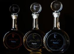 tequila.003dw.032709