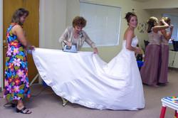 dwebb.images.weddings.010
