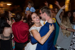 Ben & Kenzie's Wedding.0384
