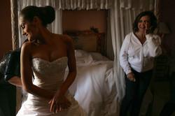 jared&katie's.wedding.030