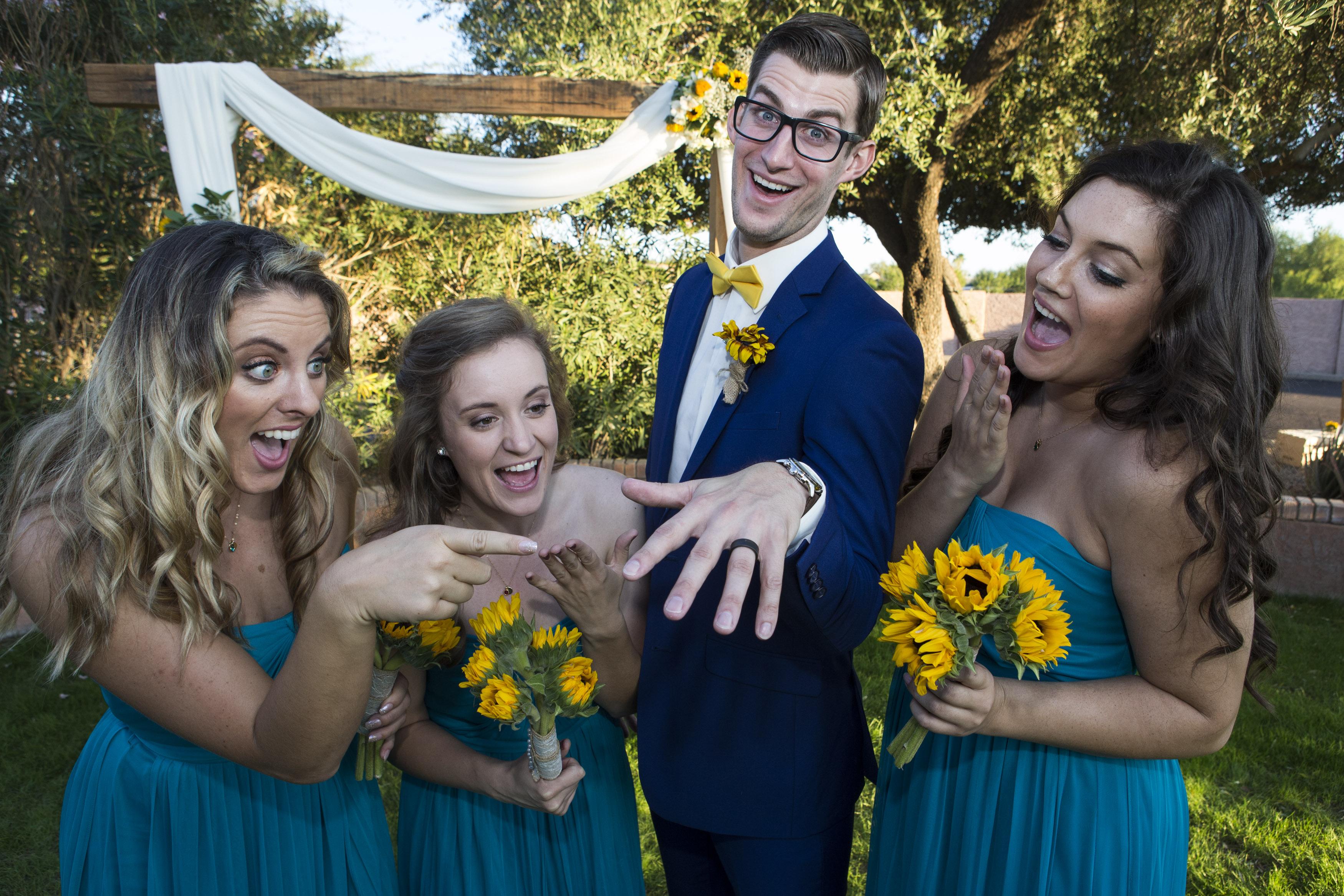 Ben & Kenzie's Wedding.0228