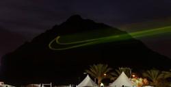 Nike.BCS.Party058