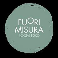 Fuori Misura - IG Posts (1).png