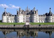 chateau-chambord-vallee-loire.jpg
