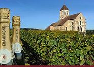 champagne-region.jpg