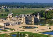 Domaine-de-Chantilly-Copyright-J.-Houyve