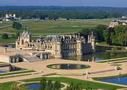 Domaine-de-Chantilly-Copyright-J.-Houyve
