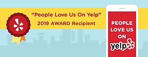 Yelp People Love MAC 2019.png