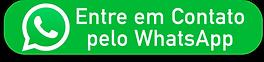 contato_whatsapp.png