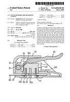 patent-3.jpg