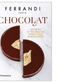 Chocolat - Ferrandi
