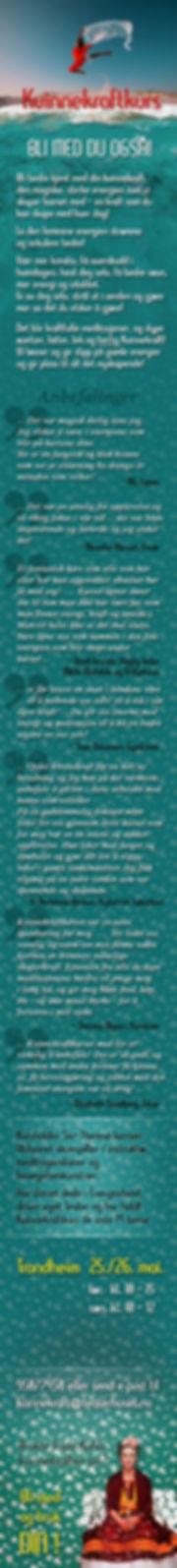 Frida-kvinnekraftflyer-1-til-1---25.---2