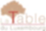 La-Table_1.png