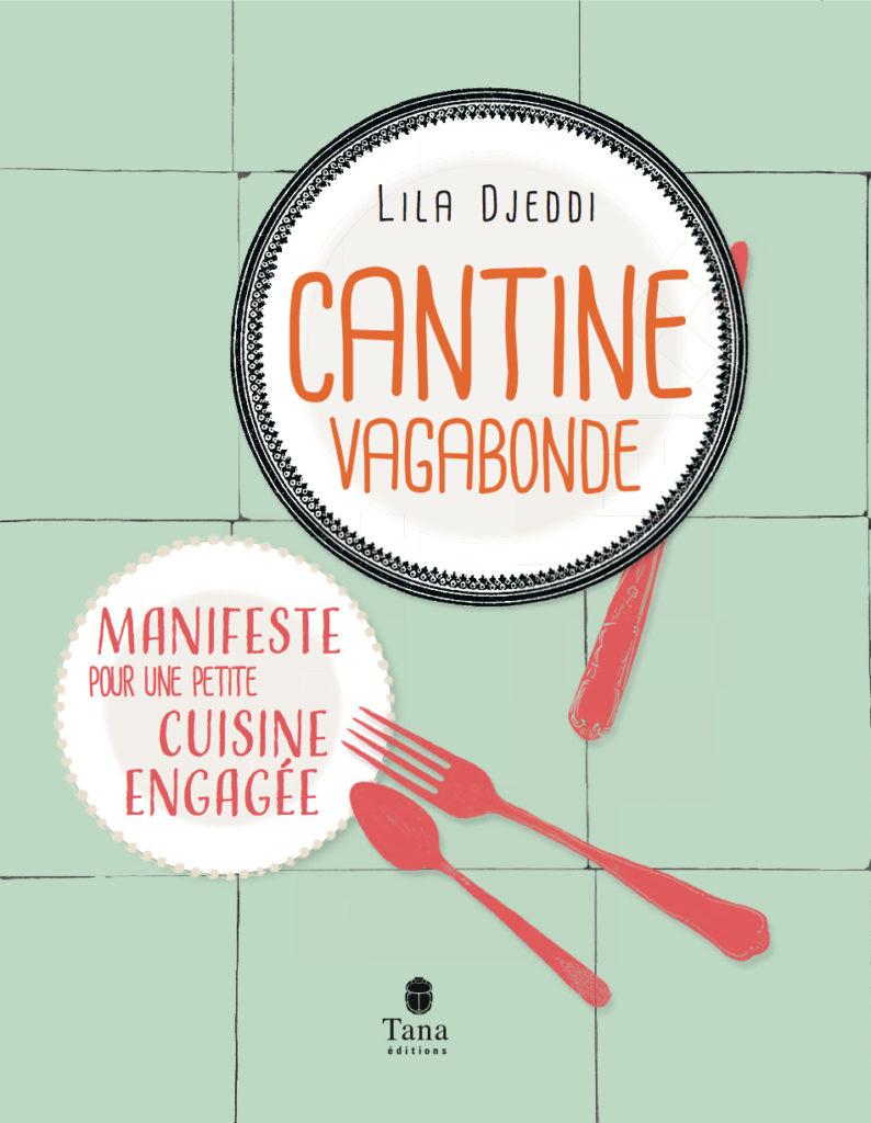 Cantine Vagabonde