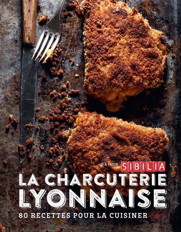 La charcuterie Lyonnaise