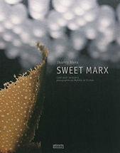 Sweet Marx.jpg