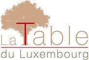 LogoTDL_beige.jpg