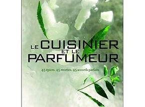 cuisine et parfum.jpg