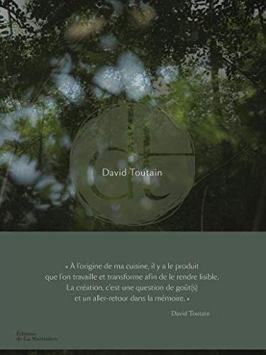David-Toutain