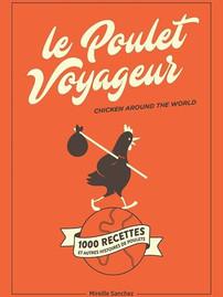 Le poulet voyageur