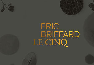 ERIC-BRIFFARD-LE-CINQ-COUV-titre.jpg
