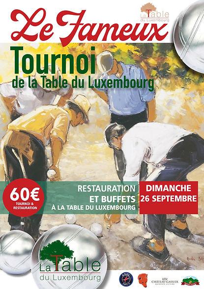 affiche pétanque table du luxembourg-2.jpg