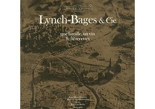lynch-bages-and-co.jpg