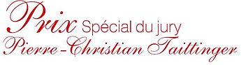 logo pct.JPG