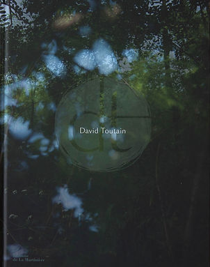 David Toutain.jpg