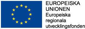 EUlogo_v_RGB.jpg