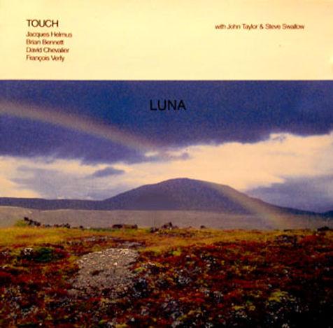 Luna front cover.jpg