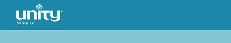 Unity logo headmast.jpg
