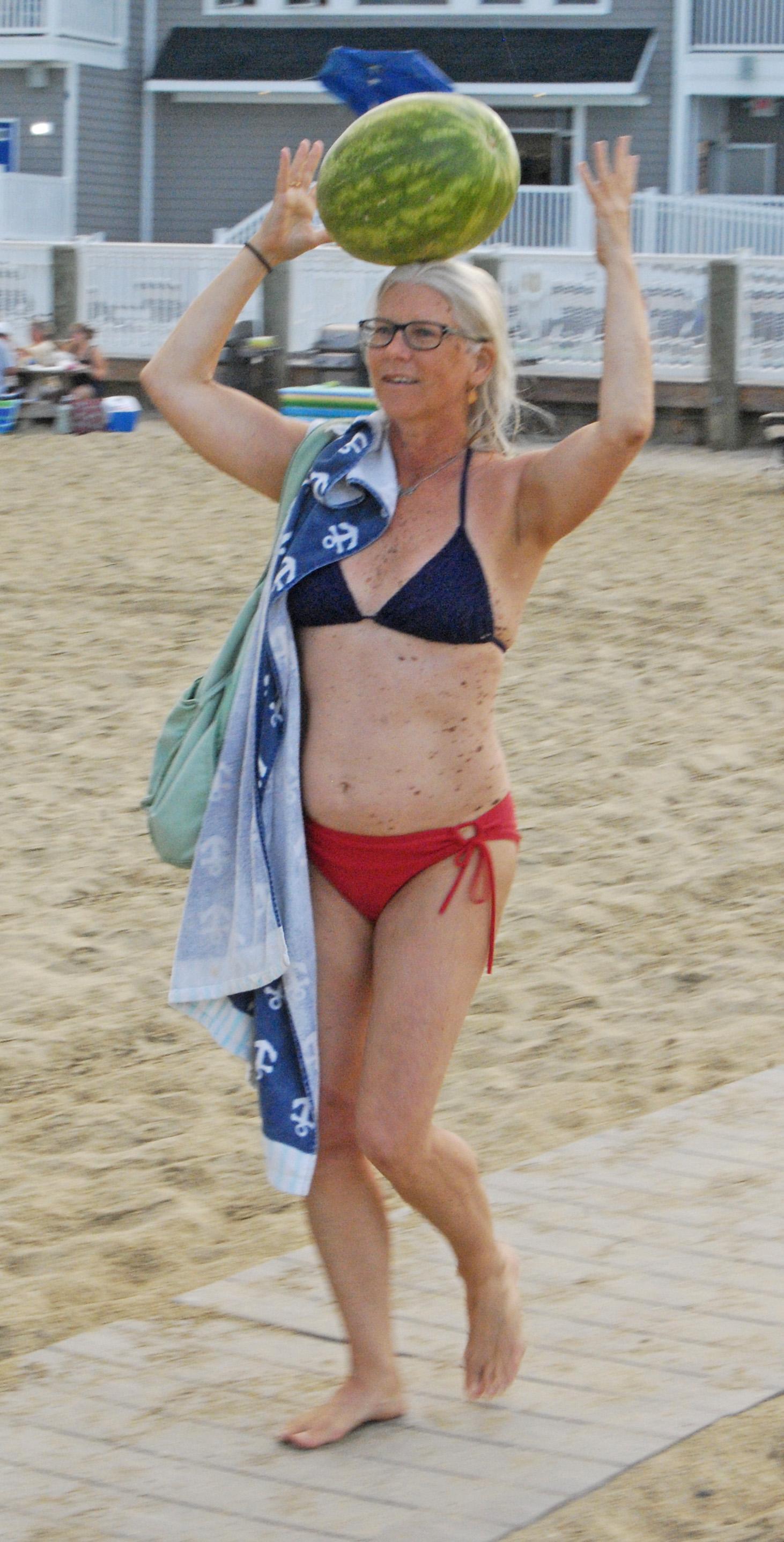 Cindy watermelon 2 (DSC0343)