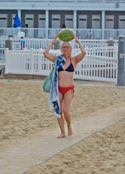 Cindy watermelon 3