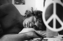 Larry more zzzz 10-6-72