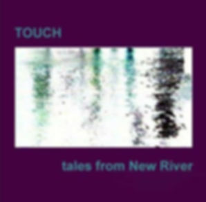touch NR front cover.JPG