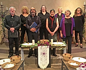 Joyful Sound Singers Aug.25,'19.jpg